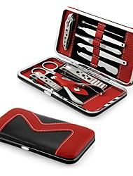 abordables -1set Outil Nail Art Coupe-ongles Créatif Manucure Manucure pédicure Décontracté / Quotidien Quotidien