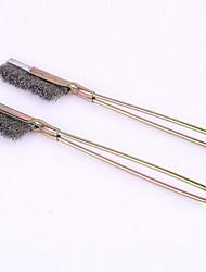 abordables -artículos de limpieza para la cocina otros removedores de pelusa&cepillo antipolvo / herramientas 1 unid