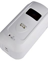 Недорогие -Дозатор для мыла Smart / Новый дизайн Modern ABS + PC 1шт - Ванная комната На стену