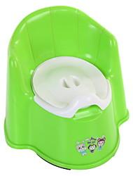 abordables -Asiento para Retrete Para Niños Moderno PÁGINAS 1pc accesorios de ducha