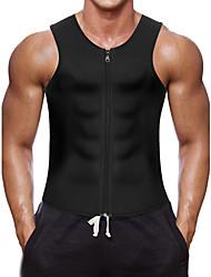 Fitnessuitrusting & -accesso...