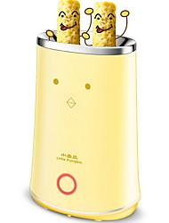 abordables -Maceta electrónica Nuevo diseño / Bonito Acero Inoxidable / PÁGINAS / ABS Cocinas de huevo / Cocinas Térmicas 220 V 140 W Aparato de