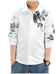 Camisas para Meninos