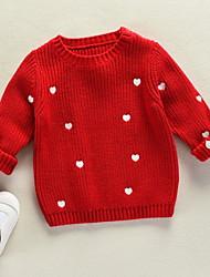 Swetry i kardigany dla dziew...
