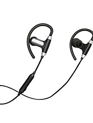 cheap -JTX M3X Ear Hook Wireless Headphones Earphone Acryic / Polyester Sport & Fitness Earphone with Microphone / with Volume Control Headset