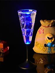 Недорогие -изделия из стекла Пластик, Вино Аксессуары Высокое качество творческий для Barware Творческая новинка 1шт
