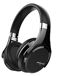 economico -ZEALOT B21 Fascia per capelli Bluetooth 4.0 Auricolari e cuffie Cuffie ABS + PC Cellulare Auricolare Dotato di microfono / Con il controllo del volume cuffia