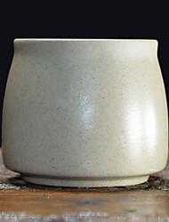 Недорогие -Искусственные Цветы 0 Филиал Классический Модерн / Простой стиль Ваза Букеты на стол / Одноместный Ваза