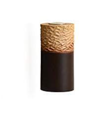Недорогие -Искусственные Цветы 0 Филиал Классический Модерн / Пастораль Стиль Ваза Букеты на стол