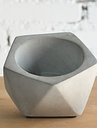 preiswerte -Künstliche Blumen 0 Ast Klassisch Modern / Zeitgenössisch / Simple Style Vase Tisch-Blumen