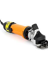 abordables -Aliment par Electrique Smart Outil, Fonctionnalité - Haut débit Dimension est 35 cm
