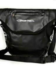 Недорогие -5.5 L Походные рюкзаки / Водонепроницаемый сухой мешок Дожденепроницаемый, Водонепроницаемаямолния для Для погружения с трубкой / Парусное судно / Водные лыжи и нибординг