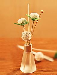 Недорогие -1шт пластик Европейский стиль для Украшение дома, Домашние украшения Дары