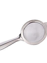 Недорогие -Кухонные принадлежности Нержавеющая сталь / железо Инструменты / Творческая кухня Гаджет Специализированные инструменты / Инструменты Для приготовления пищи Посуда / Необычные гаджеты для кухни 1шт