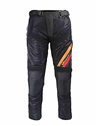 cheap -RidingTribe HP-10 Motorcycle Clothes PantsforUnisex Oxford Cloth / Nylon / Polyster Spring / Summer Wear-Resistant / Protection / Breathable
