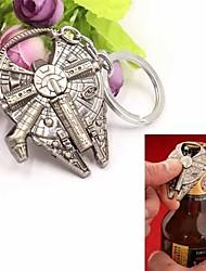Недорогие -Ключ-кольца для ключей от солода