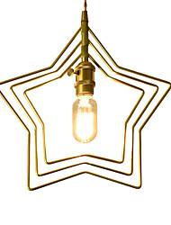 cheap -OYLYW Mini Pendant Light Ambient Light - New Design, 110-120V / 220-240V Bulb Not Included