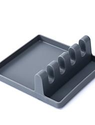 abordables -Herramientas de cocina PÁGINAS Utensilios / Cocina creativa Gadget Utensilios especiales / Herramientas Utensilios de cocina innovadores 1pc