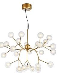 Lysekroner