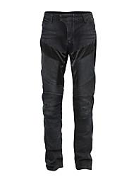 economico -RidingTribe HP-03 Abbigliamento moto Pantaloncini per Per uomo Cotone Primavera / Estate Resistenti / Protezione / Traspirante
