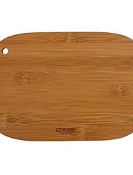 economico -Utensili da cucina di legno Solidità Tagliere Uso quotidiano / Per utensili da cucina 1pc
