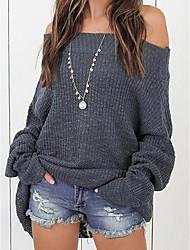 Γυναικεία πουλόβερ σε μεγάλα...