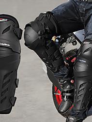 Недорогие -про-байкер мотоциклетные коленные подушки мотокросс внедорожные гоночные защитные чехлы защитные устройства для защиты коленного сустава