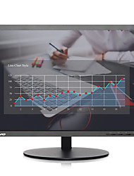 cheap -Lenovo T2054F 19.5 inch Computer Monitor IPS Computer Monitor 1440 x 900