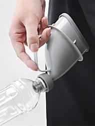 abordables -Produits d'Entretien Multifonction / Lavable / Créatif Moderne Plastique 1pc - Accessoires Accessoires de toilette
