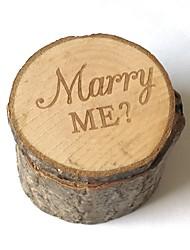 Недорогие -Орнаменты Дерево Свадебные украшения Свадебные прием Семья Все сезоны