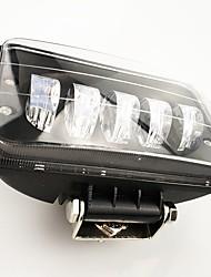 Недорогие -1 шт. Нет Автомобиль Лампы 150 W Высокомощный LED 15000 lm 5 Светодиодная лампа Внешние осветительные приборы Назначение Универсальный Универсальный Все года