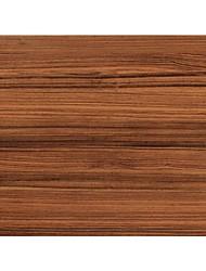 abordables -tapis de souris basique tapis de souris en caoutchouc 22 cm