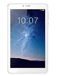 abordables -Ampe V7S 7 pouce phablet ( Android 8.0 1024 x 600 Quad Core 1GB+16GB )