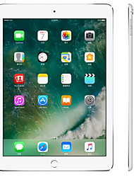 billige -Apple iPad Air 2 128GB Renoveret(Wi-Fi Sølv)9.7 inch Apple iPad Air 2