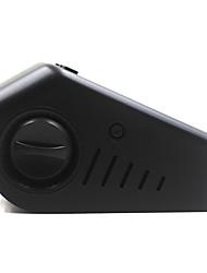 Недорогие -VIOFO A118C - B40C 1080p Обнаружение движения / G-Sensor / Video Out Автомобильный видеорегистратор 170° Широкий угол 3 мегапикс. / 12.0 Мп КМОП 1.5 дюймовый / 2 дюймовый TFT Капюшон с