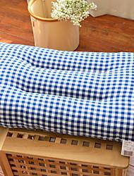 Недорогие -Комфортное качество Запоминающие форму тела подушки удобный подушка Пена с памятью Полиэстер