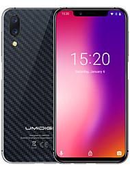 "baratos -UMIDIGI One Pro 5.9 polegada "" Celular 4G ( 4GB + 64GB 5 mp / 12 mp MediaTek Helio P23 3250 mAh mAh )"