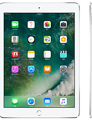 billiga -Apple iPad Air 2 16GB renoverade(Wi-Fi Silver)9.7 tum Apple iPad Air 2
