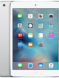 abordables -Apple iPad mini 4 32GB Reformado(Wi-Fi Plata)7.9 pulgada Apple iPad mini 2
