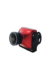 cheap -1/2.7' CCD 800TVL refined mini appearance can be used for FPV competitive uav camera/vehicle camera/ship camera/analog miniature surveillance camera with dupont line
