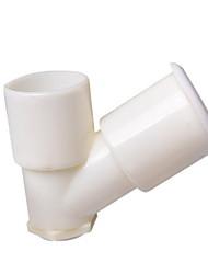 baratos -Ralo Novo Design / Legal Moderna Plásticos 1pç drenar Montagem de Chão