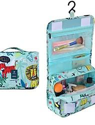 abordables -Facile à transporter / Multi Fonction / Pro Maquillage 1 pcs Matériel mixte Autres Soin / Maquillage Mode Usage quotidien Maquillage Quotidien Multifonctionnel Cosmétique Accessoires de Toilettage