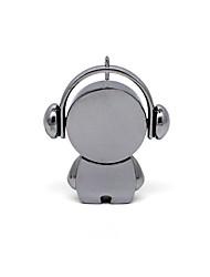 Недорогие -Ants 64 Гб флешка диск USB USB 2.0 Металл Чехлы / Творчество / Ударопрочный