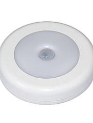 cheap -Factory OEM Smart Lights GY6LED for Kitchen / Washroom / Bedroom Smart / Mini Style / LED indicator <5 V