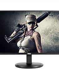 cheap -AOC E2180SWN 20.7 inch Computer Monitor TN Computer Monitor 1920*1080