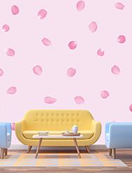 abordables -fond d'écran Vinylal Revêtement - Ruban Adhésif Fleur
