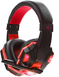 baratos -Factory OEM EARBUD Bluetooth 4.2 Fones Fones Plástico Condução Fone de ouvido Estéreo / Com Microfone / Com controle de volume Fone de ouvido