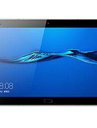 economico -Huawei M3 Liet(BAH-W09) 10.1 pollice Tablet Android ( Android 7.0 1920*1200 Octa Core 4GB+64GB )