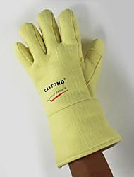 Недорогие -aby-5t-34 перчатки из углеродного волокна 0,18 кг