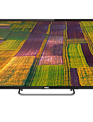 cheap -HKC H39DB3000 TV 39 inch LCD TV 16:9